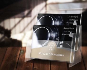 książka_serwisowa_strA_1920x1380